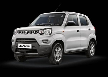 Maruti Suzuki Focusing On CNG Engines And Not In BS6 Diesel Engines