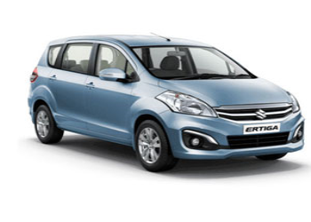Prices Of Maruti Cars Reduced After Slash In Corporate Tax