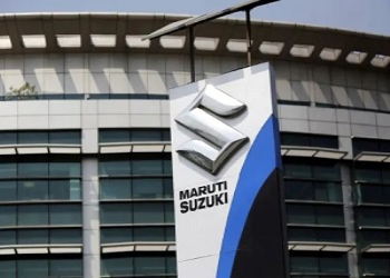 Reasons Behind The Delay In Launching EVs By Maruti Suzuki