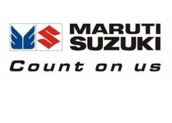Maruti Suzuki India Limited To Concentrate On Electric Vehicles