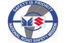 Maruti cars are on road safety awareness drive in Maharashtra