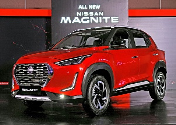 Buying Nissan Magnite To Get Costlier From April 2021