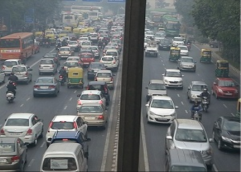 Delhi Government Exempts Electric Vehicles From Odd- Even Scheme
