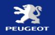 Peugeot Citroen marks its debut