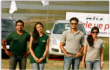 Volkswagen unveils India bound small car Up!