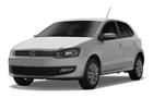 Volkswagen Polo sales of base variant paused
