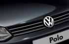 Volkswagen Polo and Vento prices go upto 2.27 percent