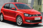 Volkswagen Polo gets bestselling car of the year 2012 title in South Africa