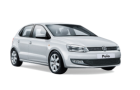 Volkswagen Polo and Vento IPL Edition launching in April