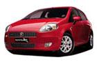 Fiat Punto EVO launching tomorrow