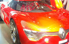Renault Dacia Lodgy – a strong contender for Toyota Innova and Maruti Ertiga