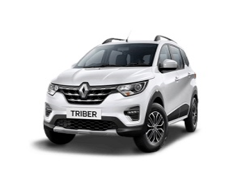 Renault Triber Bookings Start @Down Payment Of Rs. 11K