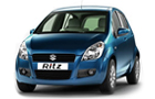 Ritz Elate: Limited Edition of Ritz launched by MSIL
