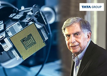 """Will Tata Group Become The """"Sankat Mochan"""" for Auto Sector?"""