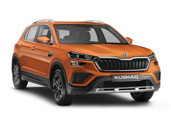 Skoda Kushaq Buyers Facing Technical Issues