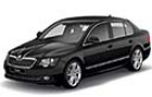 Facelift Skoda Superb launched with price tag of Rs. 18.87 lakh (ex-showroom price, New Delhi)