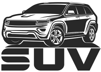 Latest: SUVs under INR 30 Lakh Launching in Indian Market Soon!