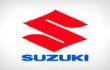 Hunt for Suzuki's right partner