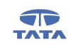 Tata Indica Xeta LPG launched in India