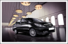 Tata Manza Club Class launched, pirce starts from Rs 5.70 lakh