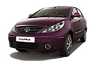 Tata Manza Club Class launched in Nepal, compact sedan, Nano Diesel, Nano CNG in the offing