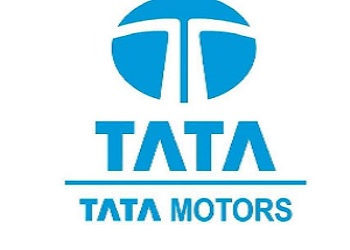 New Details About Tata Altroz Revealed In Recent Images