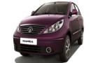 Tata Manza Club Sedan launched in South