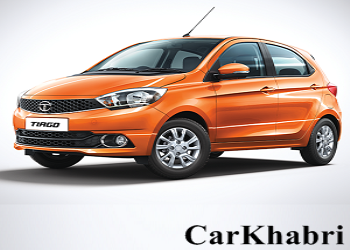 Tata to Now Launch Tiago AMT in 2017