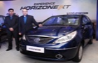 One more member added in family of Tata India Vista