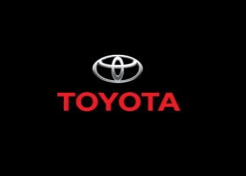 Toyota to Hike The Prices of Indian Portfolio