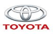 Toyota's eye on the swelling Indian Auto Market