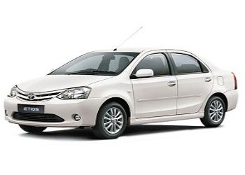 Details of facelift Toyota Etios leaked ahead of its launch