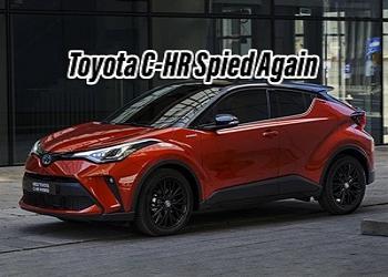 Upcoming Maruti Suzuki – Toyota SUV: What To Expect?