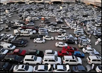 Enjoy the rebate Of 25% On-Road Tax For Scrapping the Vehicles