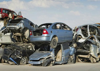 Vehicle Scrappage Policy: What is The Whole Fuss?