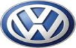 Volkswagen Launches a Text Drive Contest