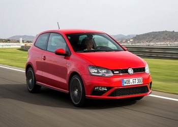 Volkswagen Polo not to be sold in India with immediate effect