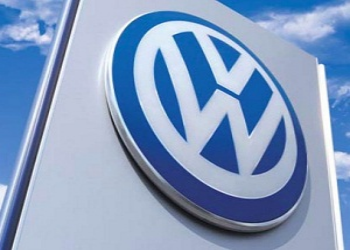 Volkswagen Scandal: Takes Sacrifice from CEO Martin Winterkorn  in form of Resignation