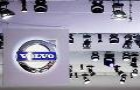 Volvo to launch refreshed Volvo S80 on March 19, 2014