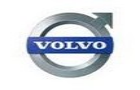 Volvo's small car V40 up for Geneva unveil will be launched in India early next year
